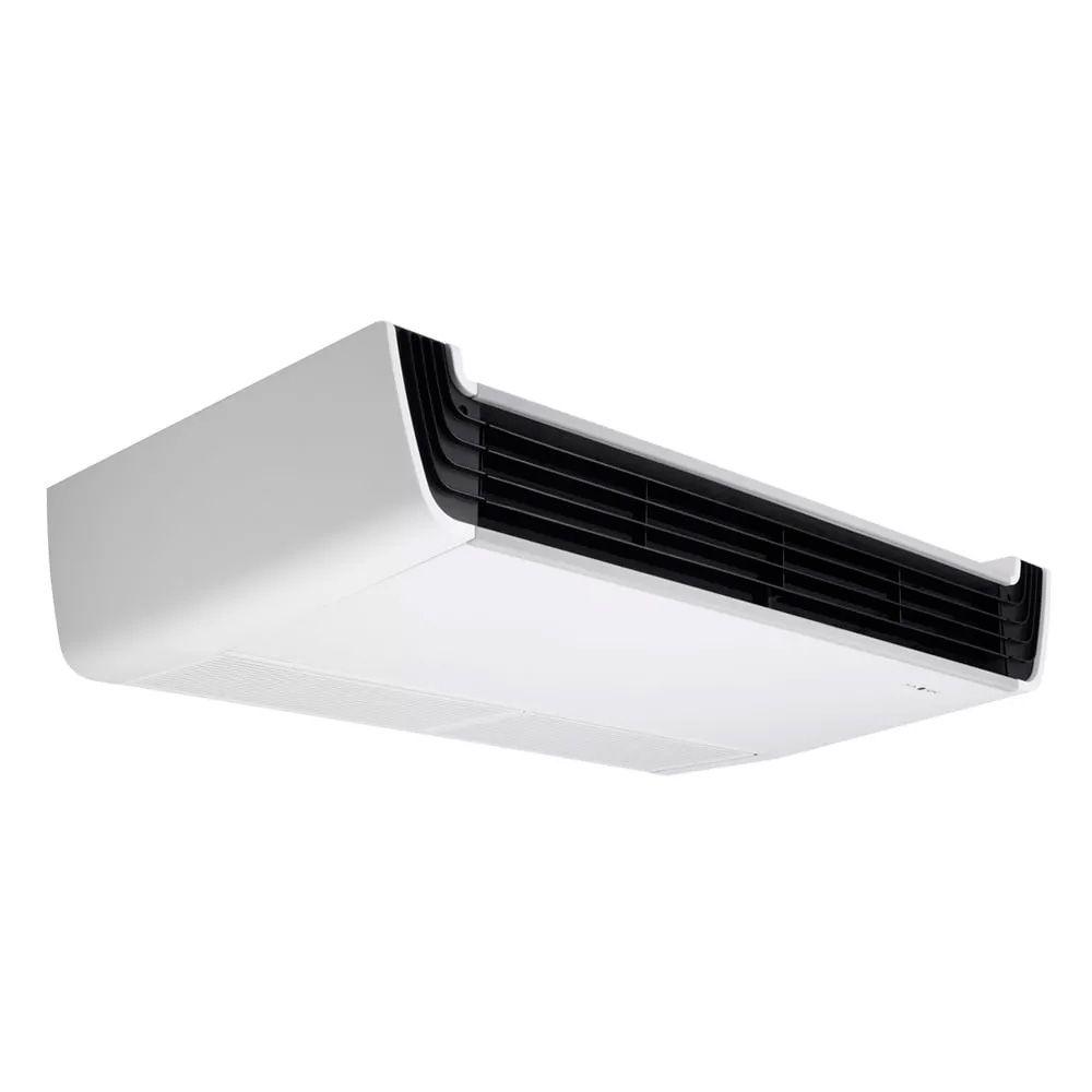 Ar Condicionado Split Teto Inverter LG 52.000 BTUs Quente/Frio 220v