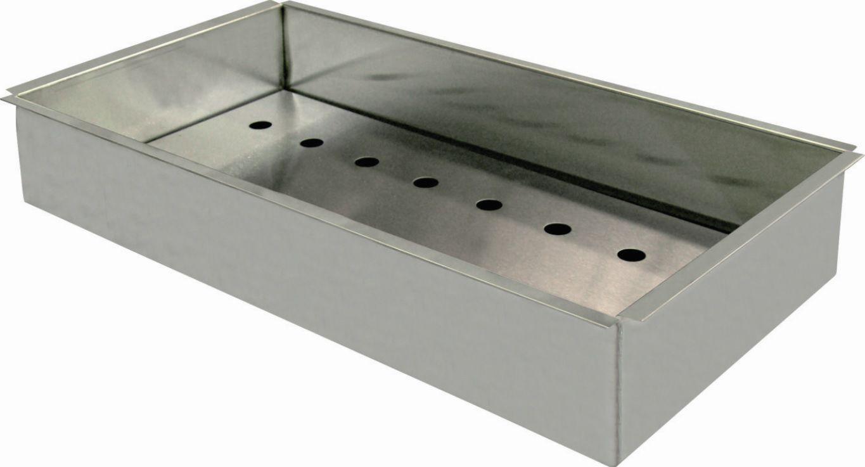 Banho Maria Semi-Industrial Inoxidável BMSI Progás