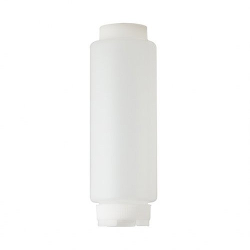 Bisnaga Invertida Bartender Branca 480 ml