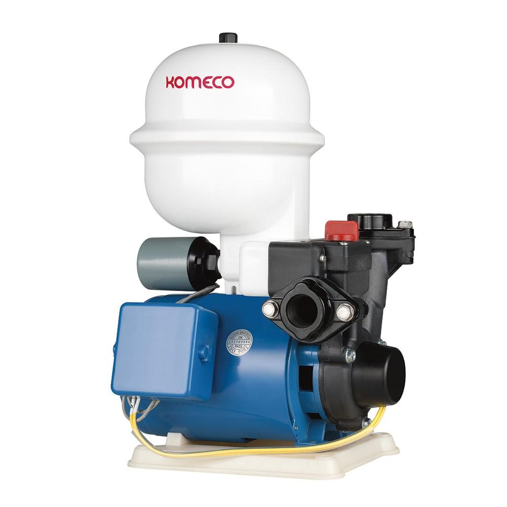 Bomba Pressurizadora Komeco TP 825 G1 Bivolt