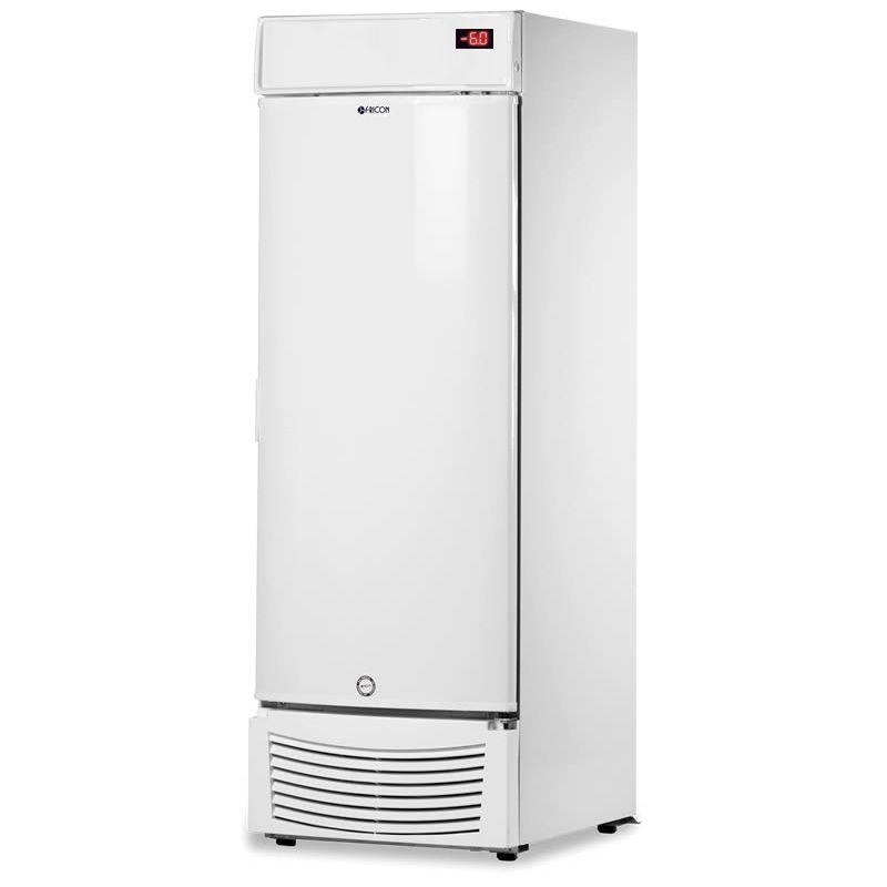 Cervejeira Fricon Vertical 565 Litros Frost Free 1 Porta 220 V