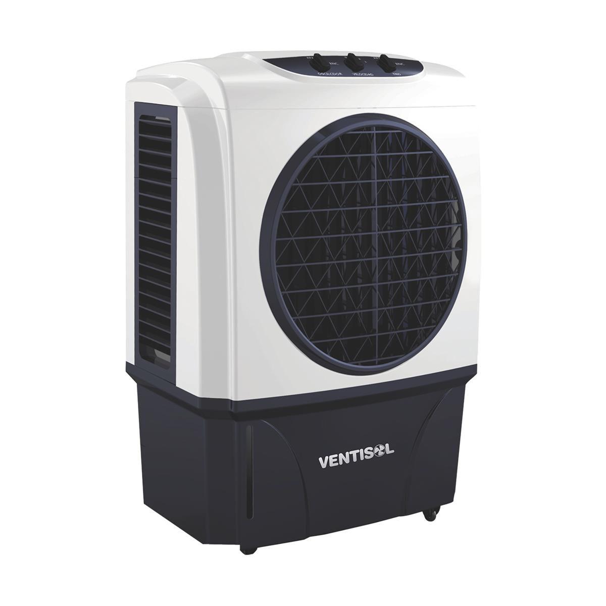 Climatizador Ventisol Evaporativo CLI-02 220V