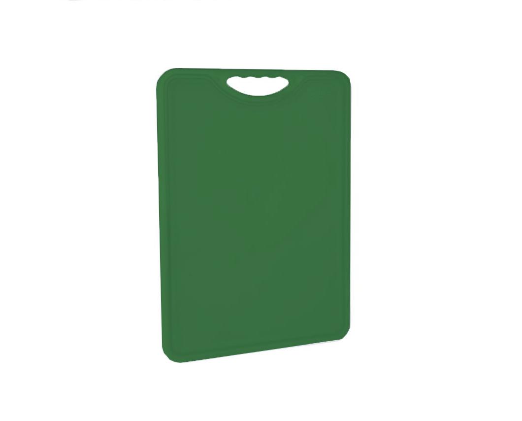 Conjunto De Tábua Plástica Para Corte Antimicrobiana Alves Plastic 30x40