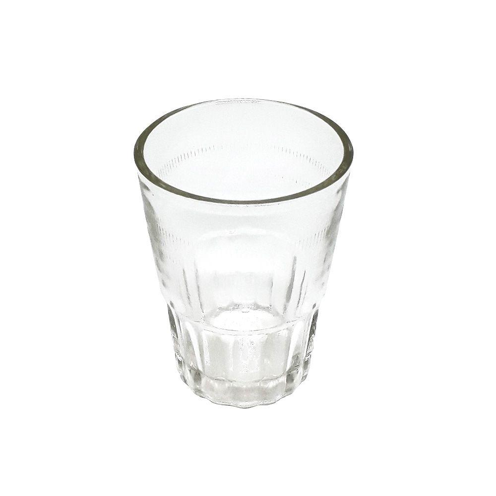 Copo Magno Aperitivo 50 ml