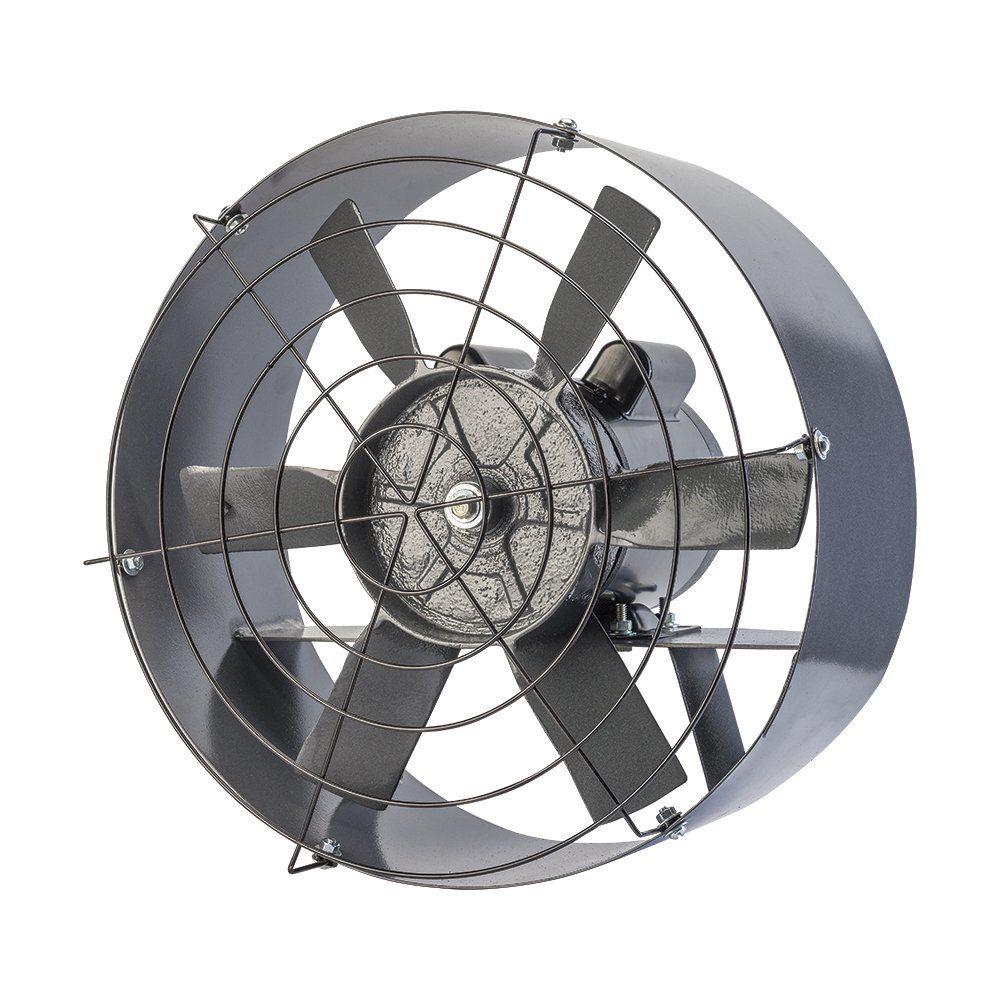Exaustor Industrial Ventisol 46cm 220v