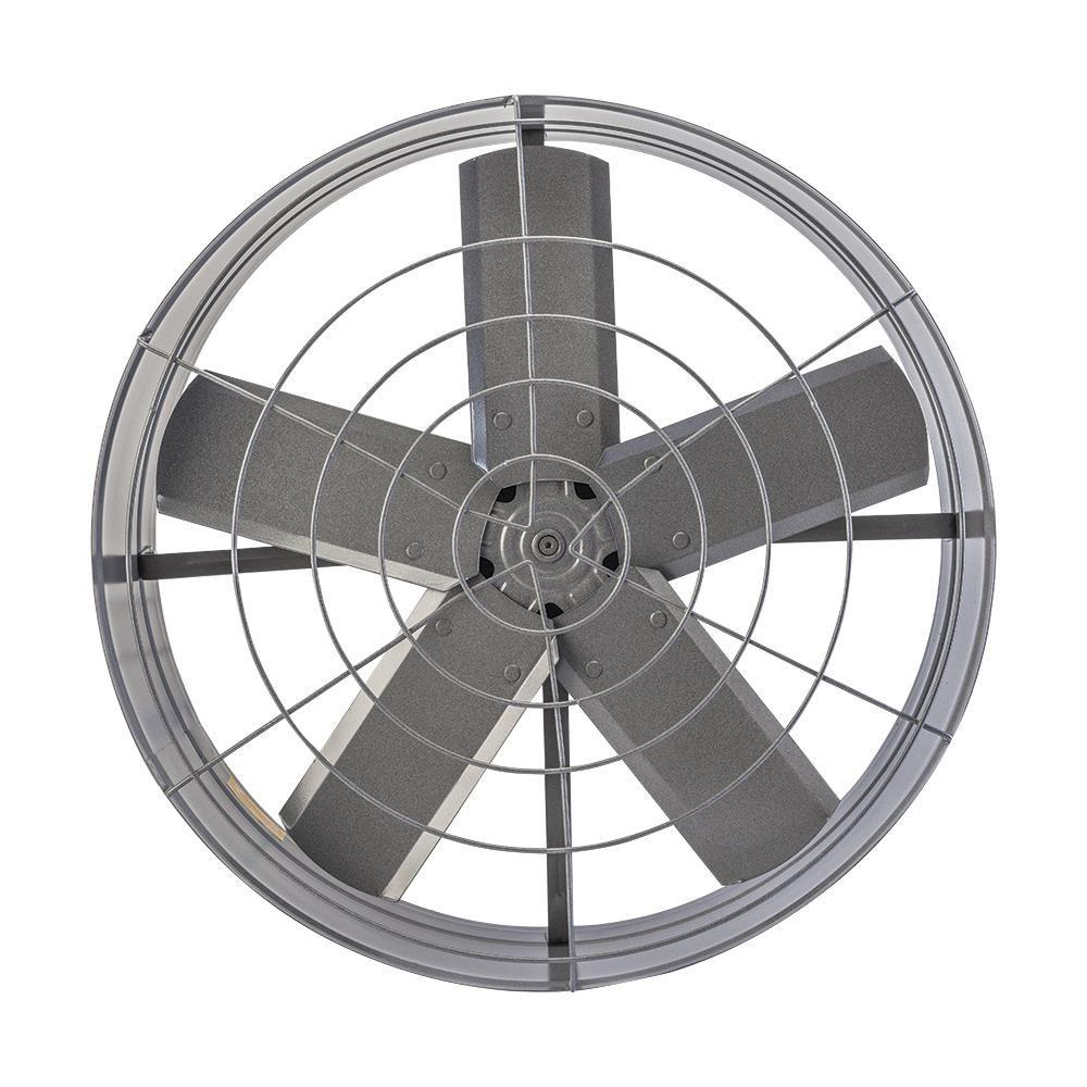 Exaustor Industrial Ventisol 50cm 220v