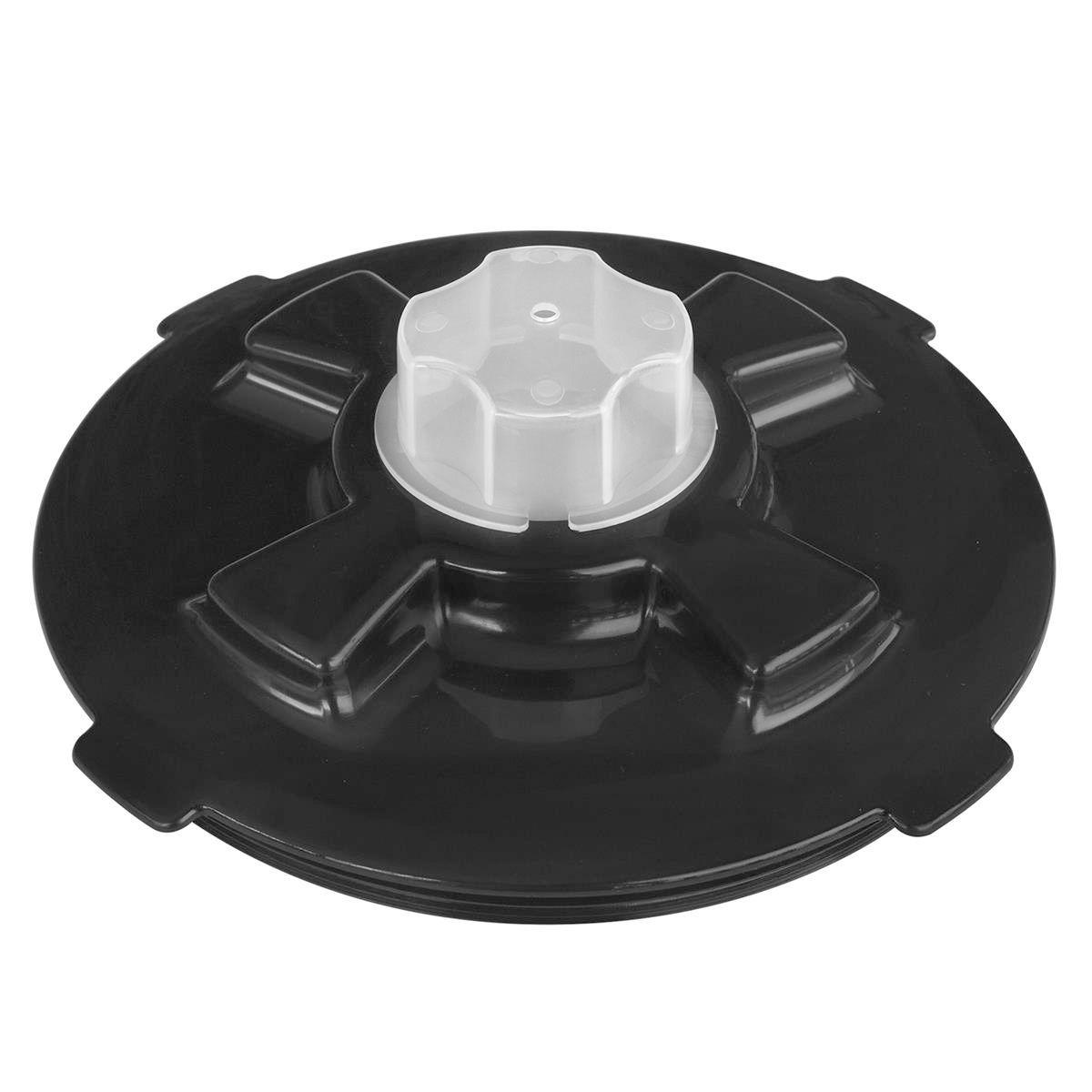 Liquidificador Industrial Spolu Attak 6 Litros Inox Baixa Rotação 220v