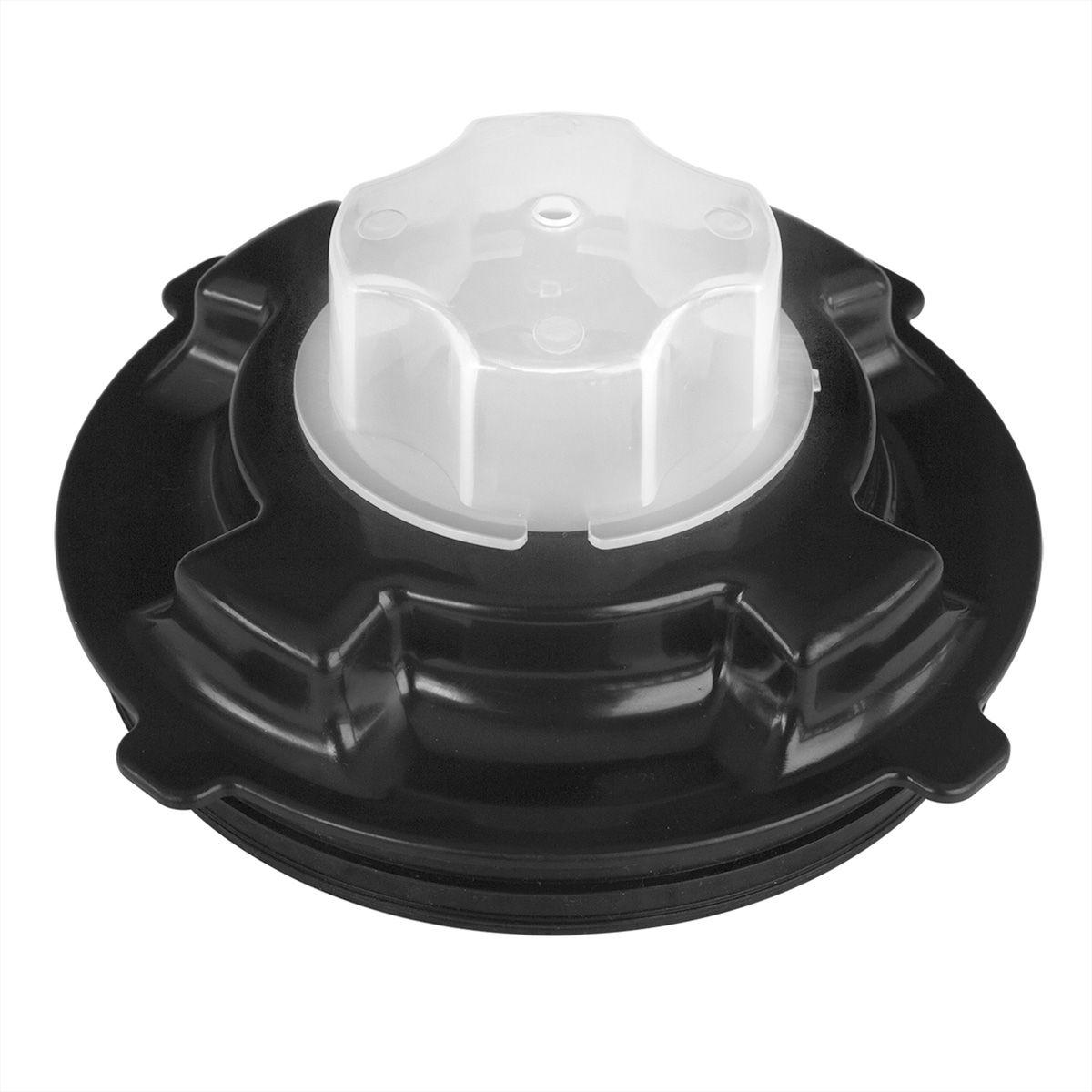 Liquidificador Industrial Spolu Millior 1.75 Litro Inox Alta Rotação 220v