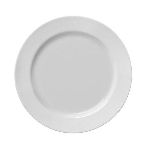 Prato De Porcelana Raso Capri Germer 26x03