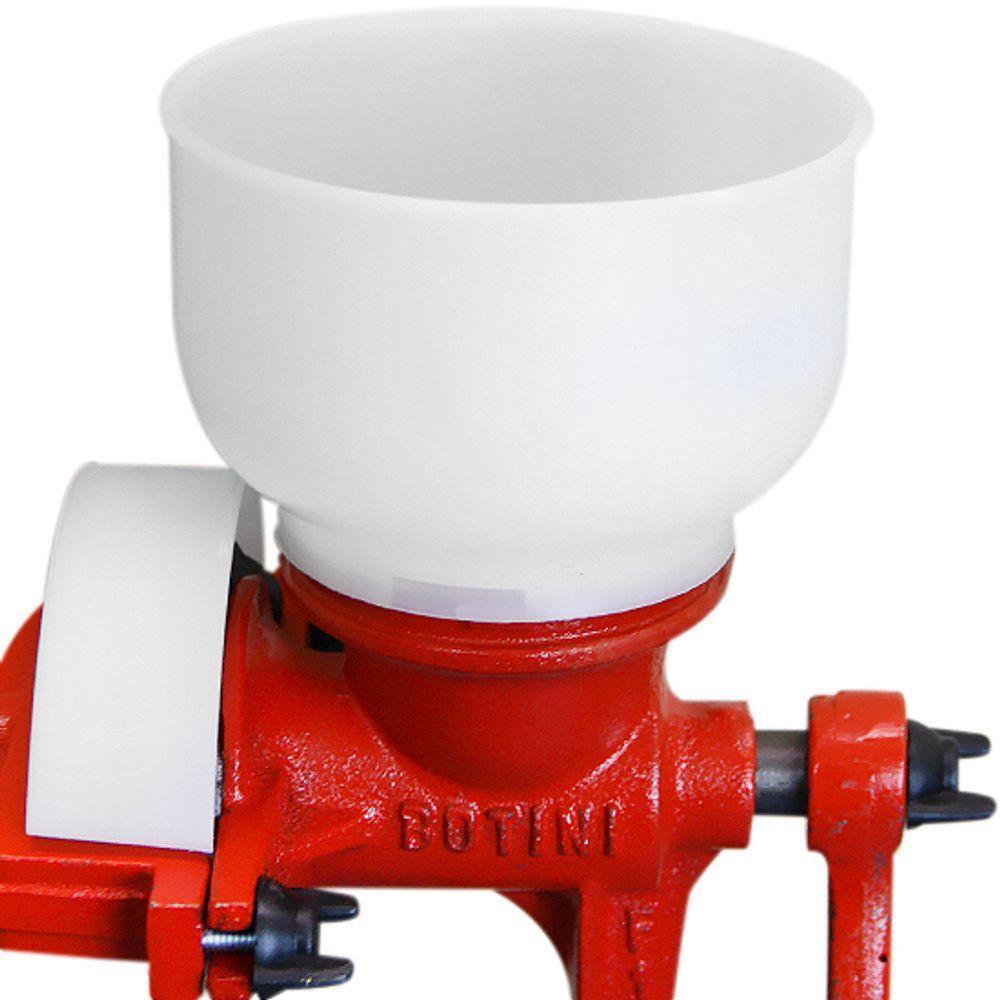 Triturador de Cereais Botimetal B03