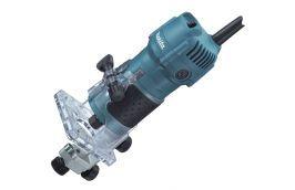 Tupia Laminadora 3709 530W 110V