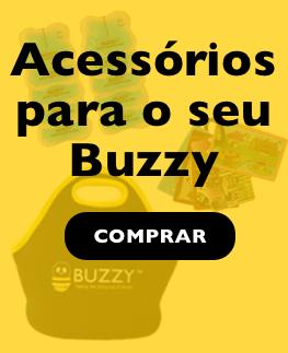 acessórios buzzy