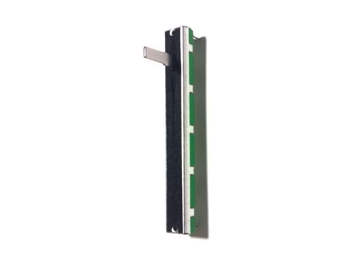 10 X Fader Potenciometro Deslizante Behringer - 10k X2 - Kit