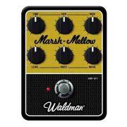 Pedal Marsh-mellow Marshal Waldman - Mar-6fx