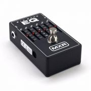 Pedal Mxr Six Band Eq Dunlop - Equalizador - M109