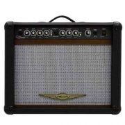 Amplificador De Guitarra Ocg 300 R Oneal