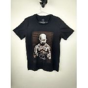 Camiseta Breaking Had Heisenberg