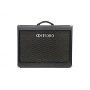 Amplificador de Guitarra Meteoro MGV 7  Valvulado – Usado