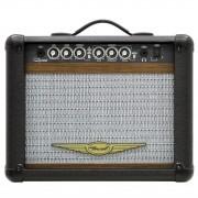 Amplificador De Guitarra Oneal Ocg 100