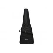 Bag capa para Violão Flat linha Start - Soft Case