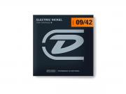 Corda / Encordoamento Dunlop guitarra 009 / 042