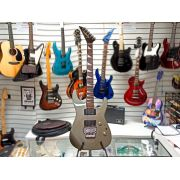 Guitarra Jackson JS32R Headstock Invertido – Usada