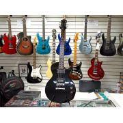 Guitarra Les Paul Epiphone Special II - usada