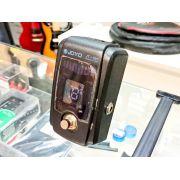 Pedal Afinador Joyo Jt305 - Usado