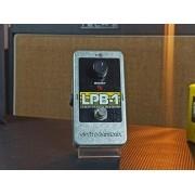 Pedal de Booster Electro Harmonix LPB-1 USADO