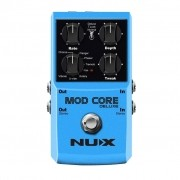 Pedal Nux Mod Core Deluxe