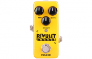 Pedal Nux Rivulet Nch2