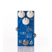 Pedal para guitarra Fire Time Trek Delay