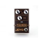 Pedal Tauren Joyo – Overdrive - USADO
