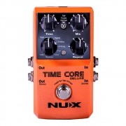 Pedal Time Core Nux Deluxe