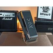Pedal Wah Wah Vox V847-A USADO