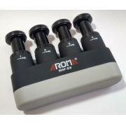 Pega Firme AROMA Ahf-03 Exercitador Mãos - Varigrip