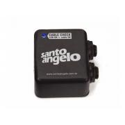Testador De Cabos P10 - Santo Angelo Vc.pod 5