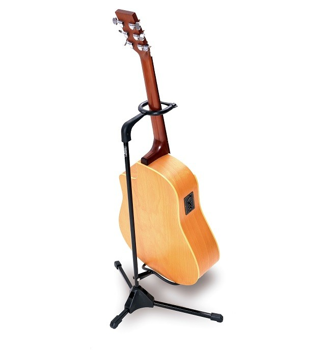 Suporte para instrumentos de Corda Ibox GT1