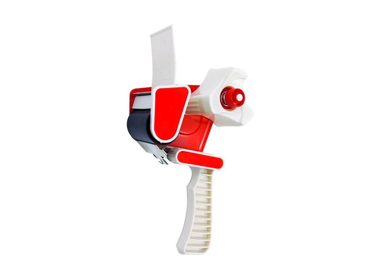 Aplicador Suporte Dispenser De Fita Adesiva Embalagem - Dispensador - Westpress