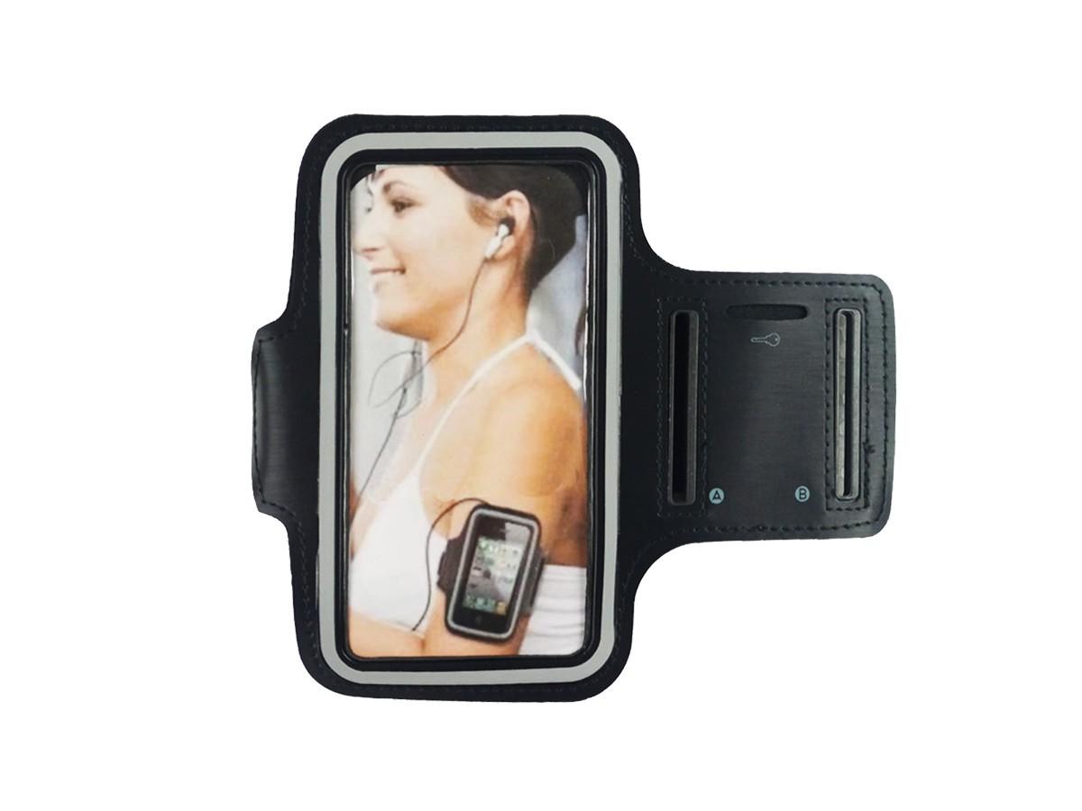 Armband para Celular