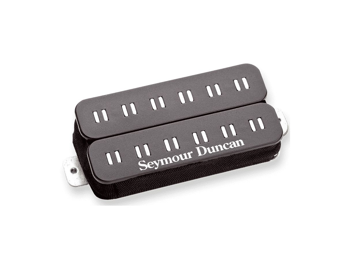 Captador Seymour Duncan - Original parallel Axis - Bridge