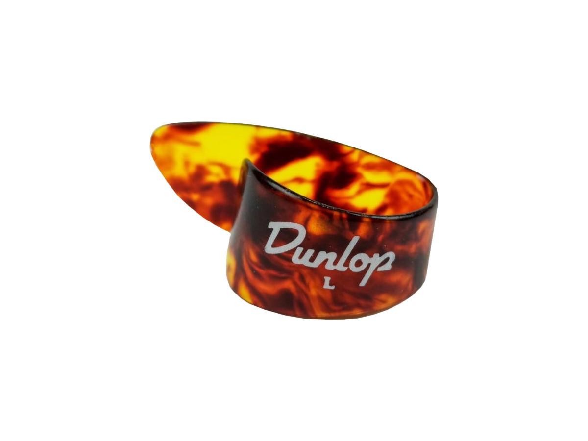 Dedeira Dunlop Shell Grande Unidade