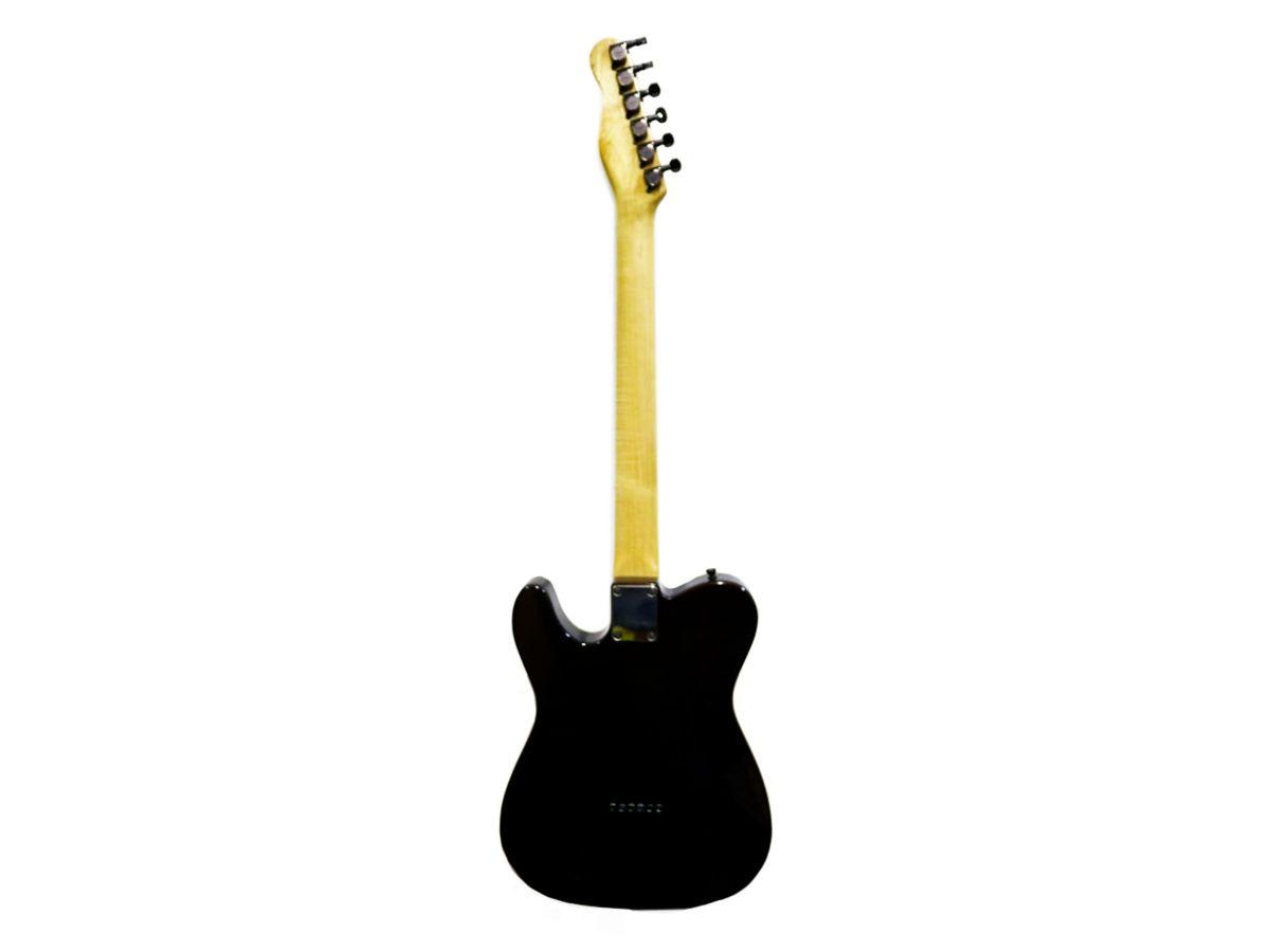 Guitarra Music Maker Telecaster  - Usada