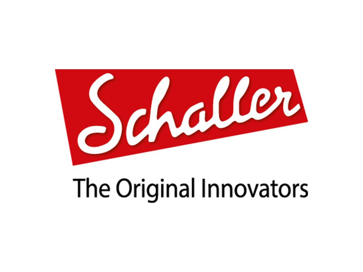 kit chave allen Schaller