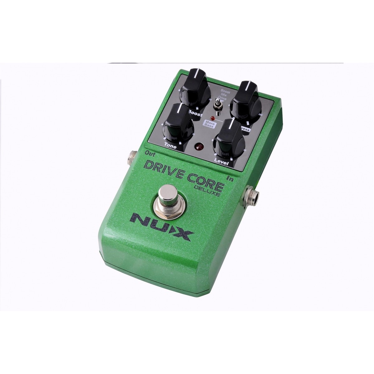 Pedal Drive Core Deluxe - Nux