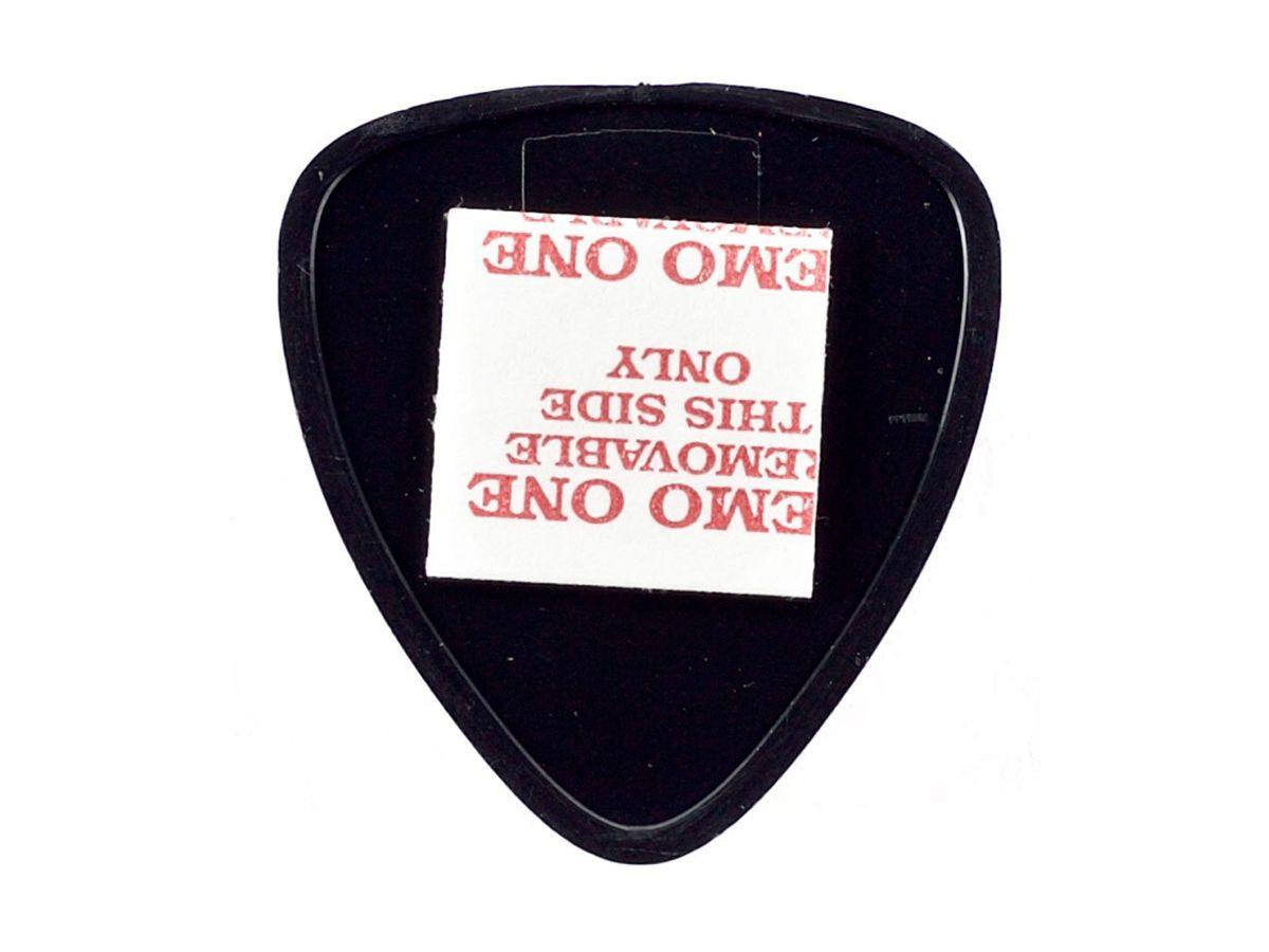 Porta Palheta Ergo - Dunlop