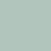 Verde 1480