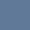 Azul 1659