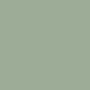 Verde 1861