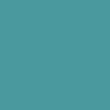 Verde 7633